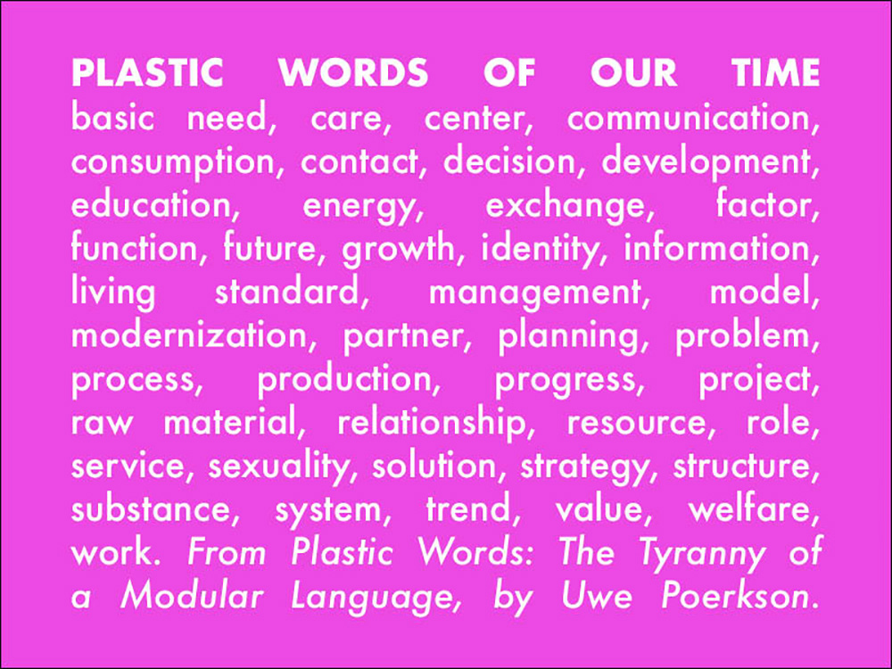 851px version of PlasticWordsText.jpg