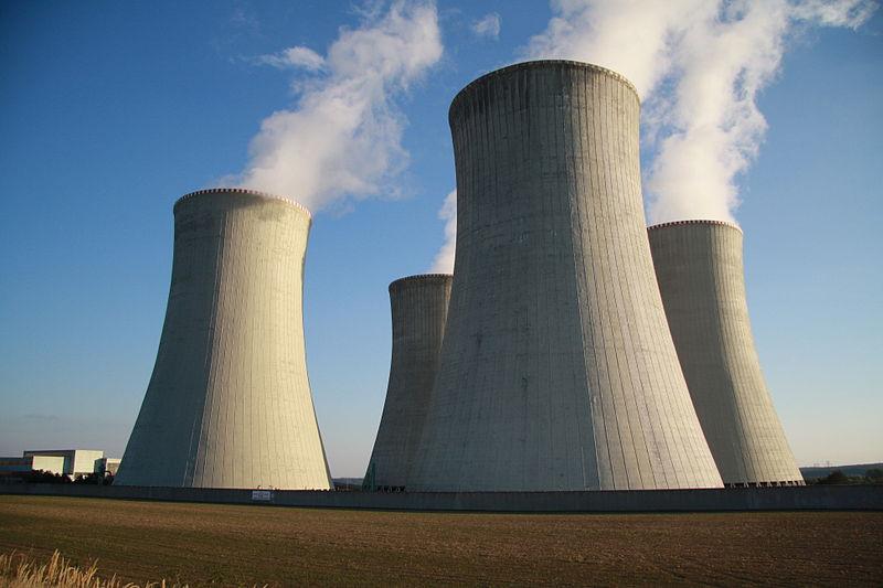 CoolingTowersBlueSky.jpg