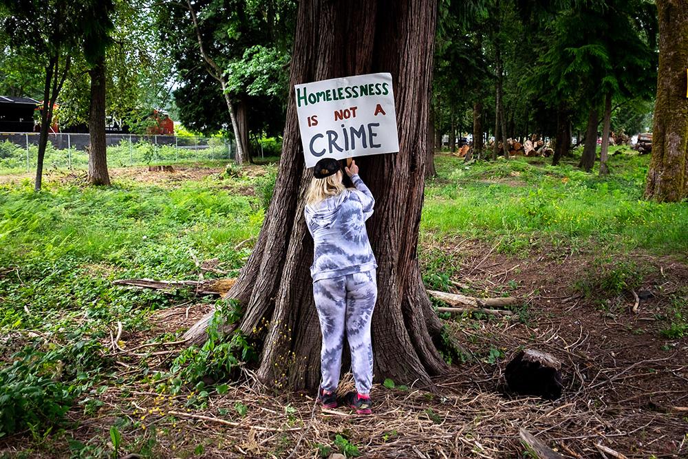HomelessnessNotACrime.jpg