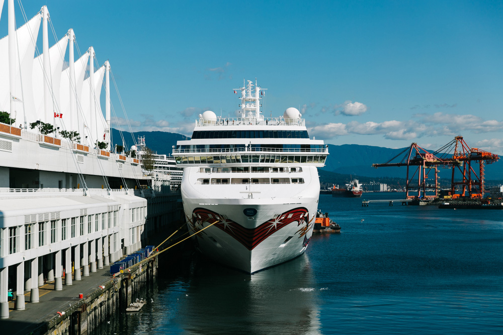 Is 'Super, Natural British Columbia' Veering into Overtourism? (in Opinion)