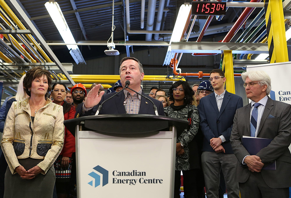 JasonKenneyCanadianEnergyPodium.jpg