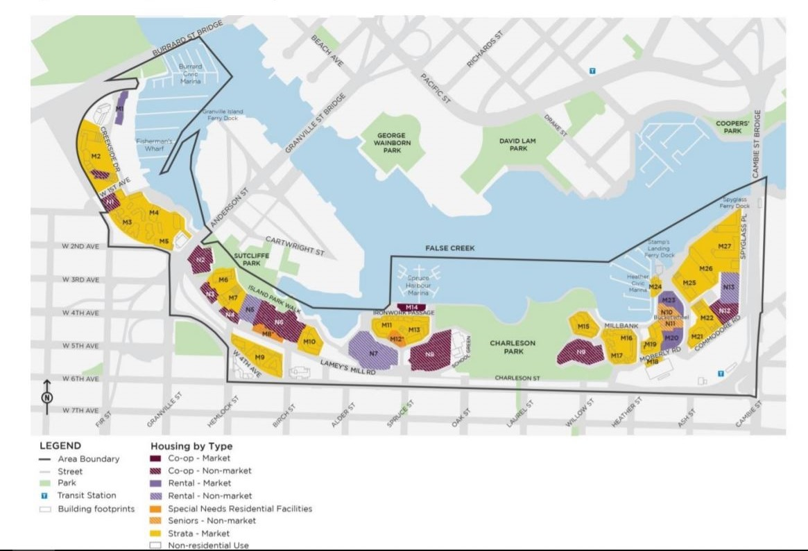 851px version of False-Creek-South-Tenure-Map.jpg