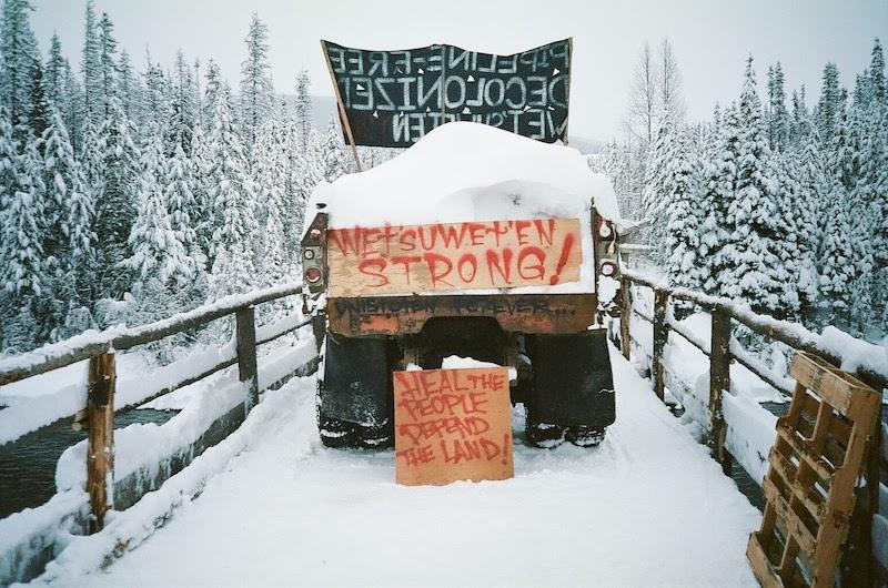 COVER.Horgans-Pipeline-Unistoten.jpg