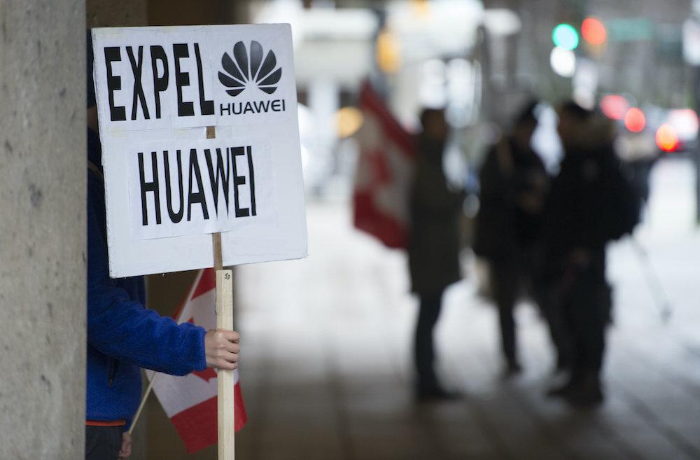 COVER.Huawei.jpg