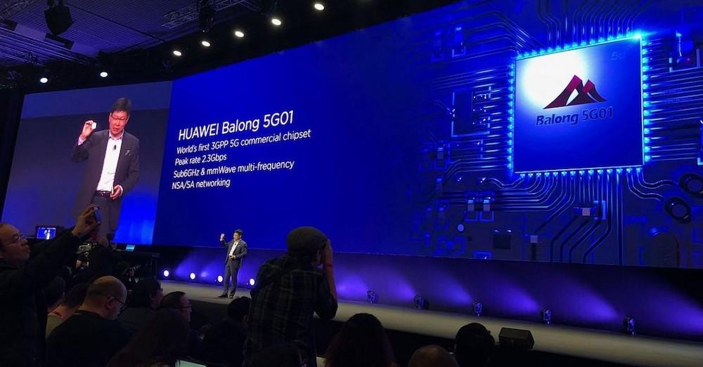 IMAGE1.Huawei-5G.jpg