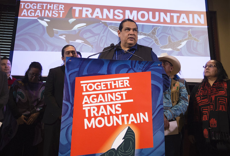 COVER.Trans-Mountain-Reconciliation.jpg