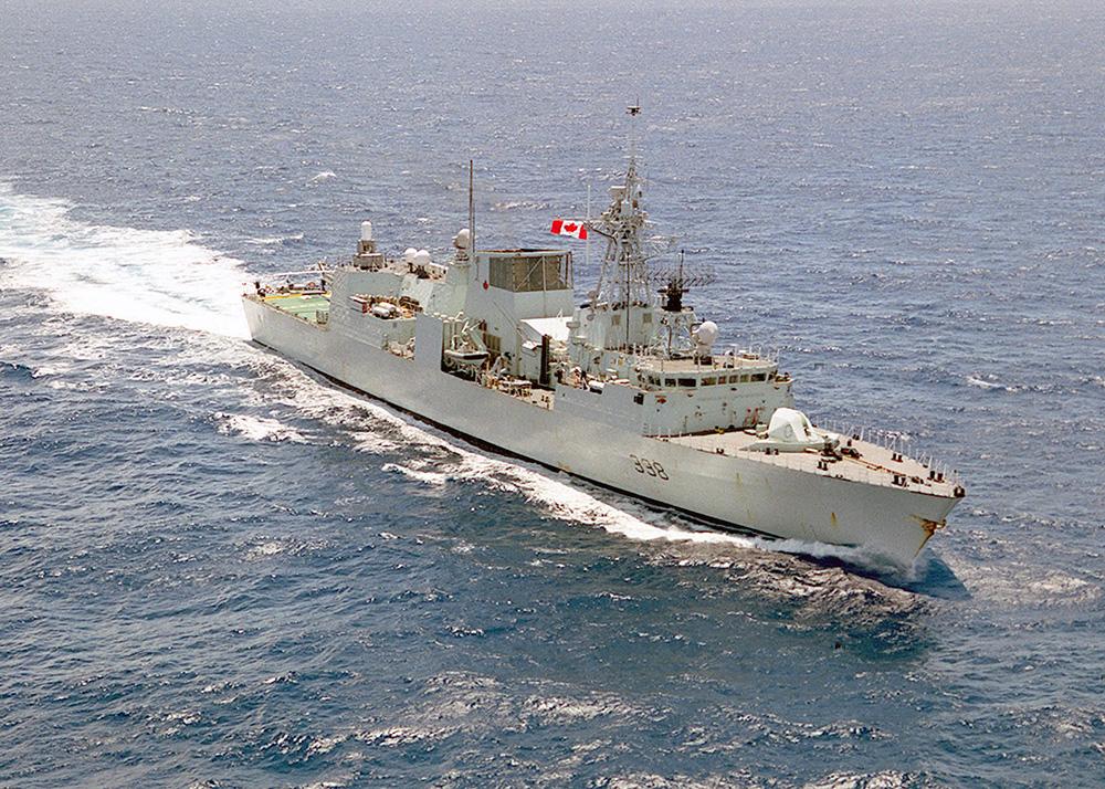 HMCSWinnipegOcean.jpg
