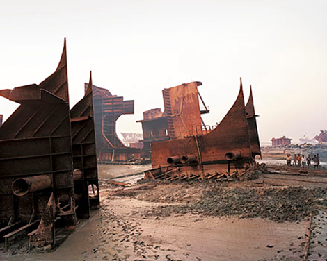 Shipbreaking_cover.png