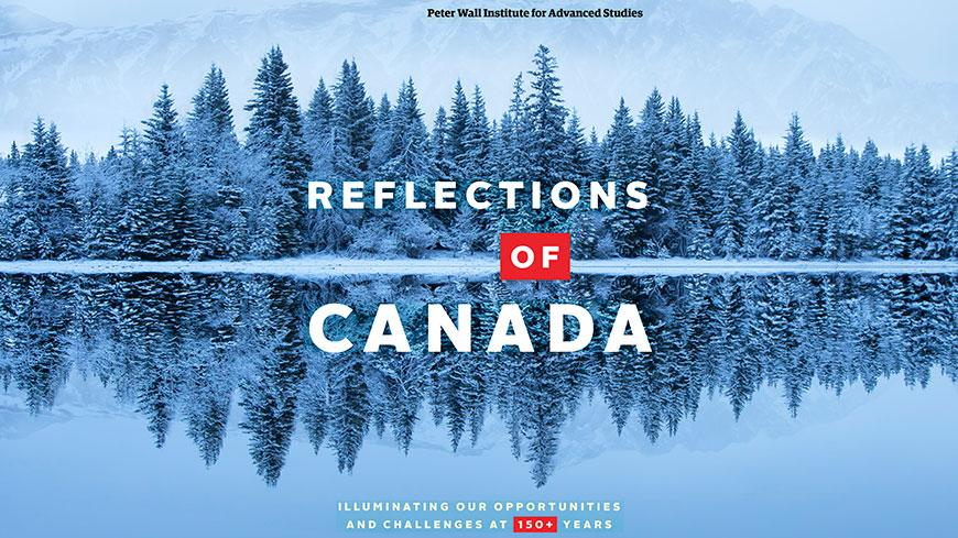 851px version of cover-reflections-of-canada.jpg