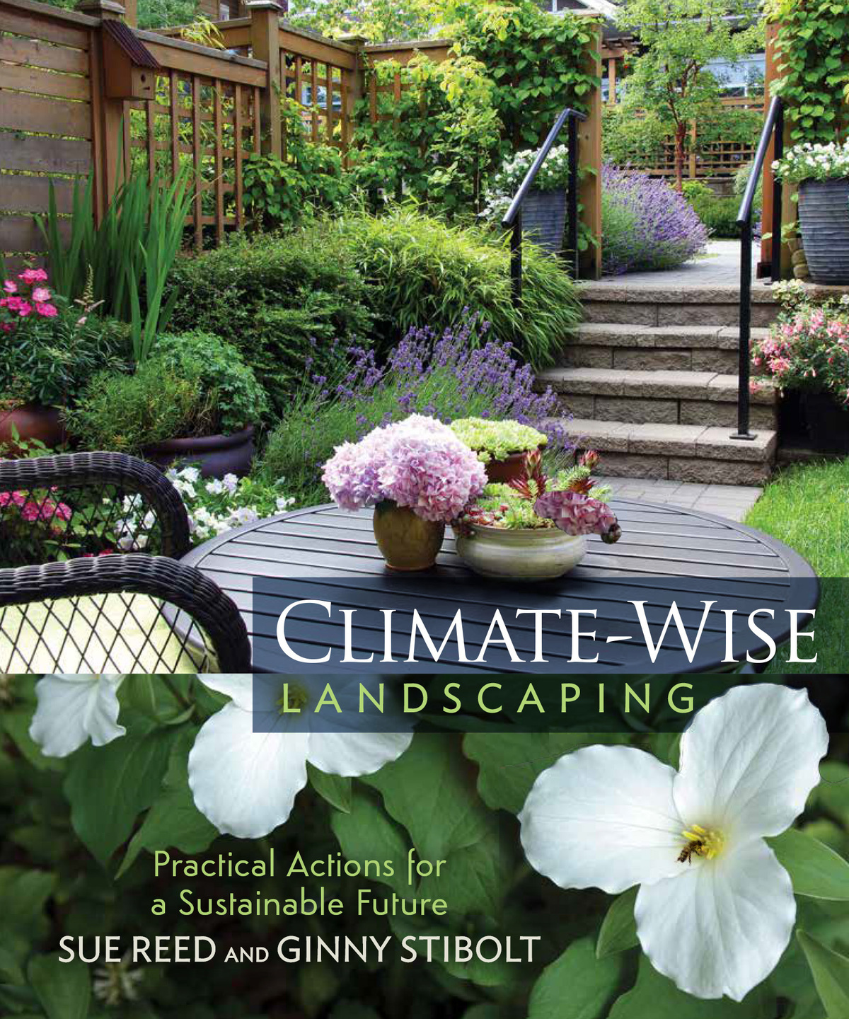 Reed-Stibolt_Climate-Wise-Landscaping_9780865718883.jpg