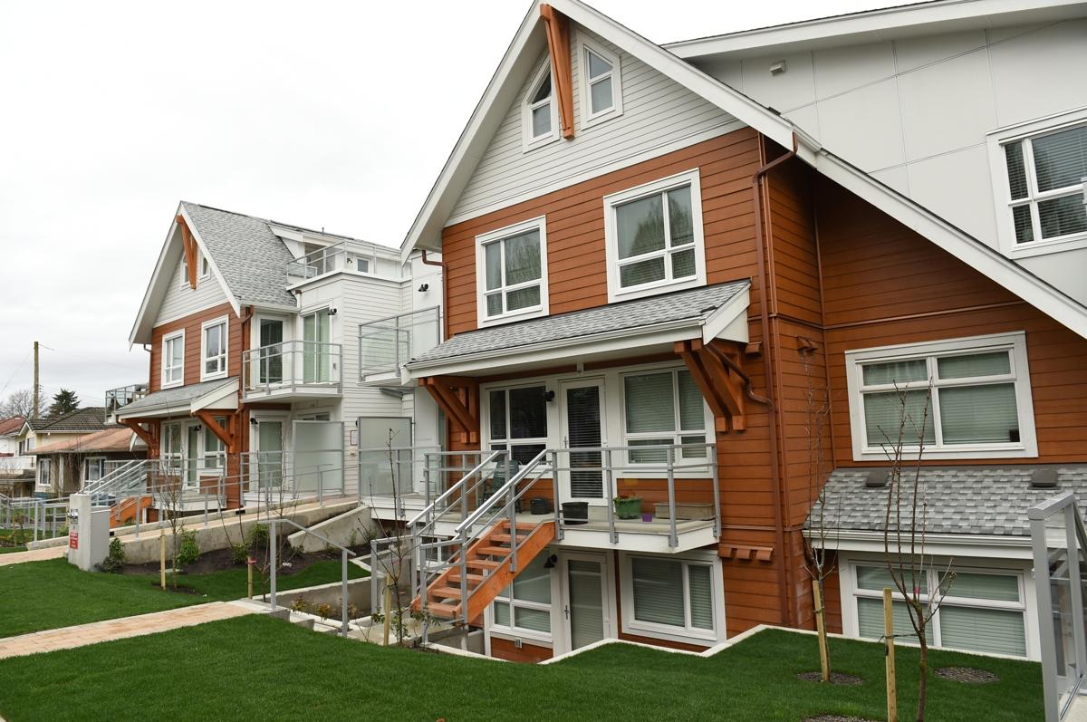 851px version of Cohousing_Vancouver.jpg
