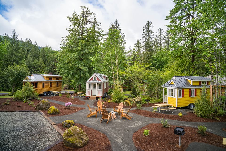 851px version of Tiny-House-Village-Mt-Hood.jpg