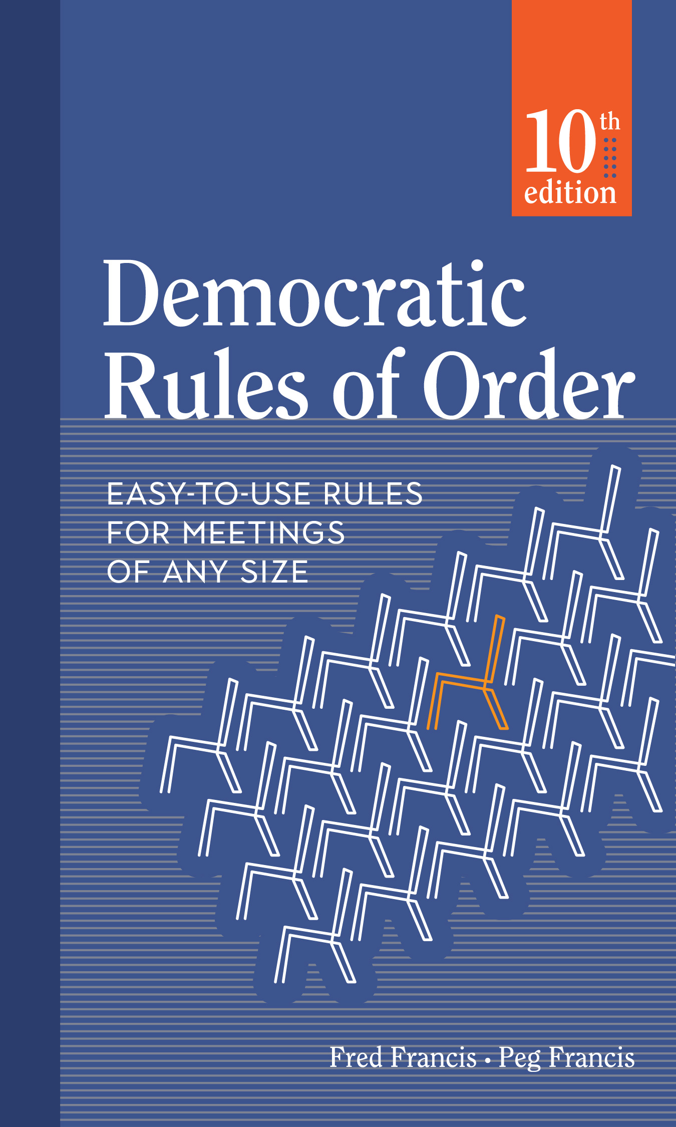 582px version of Democratic-Rules-of-Order_cover.jpg