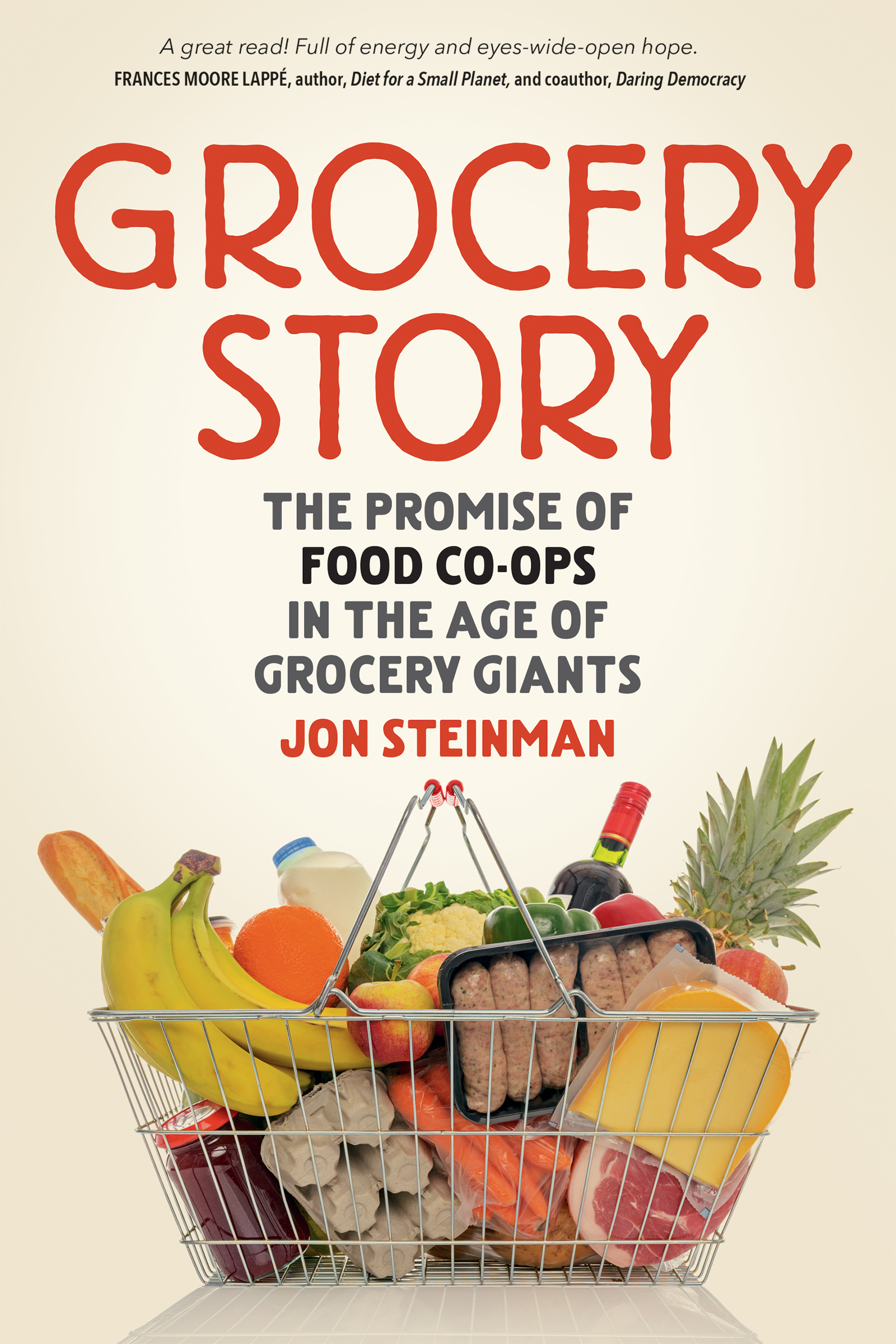 582px version of Grocery-Story-cover.jpg