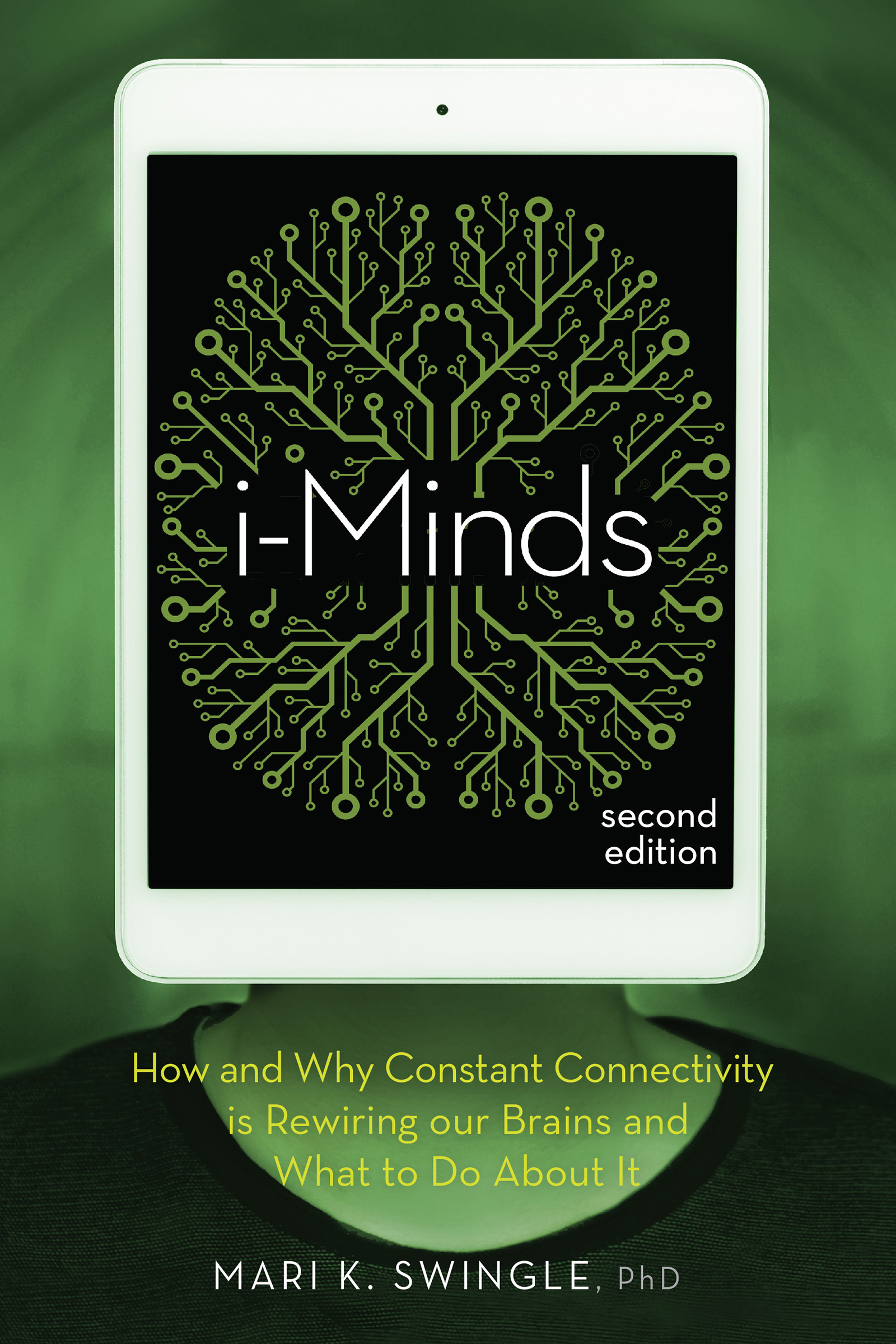 582px version of i-Minds-2nd_cover.jpg