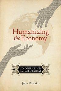 Humanizingeconomy.jpg