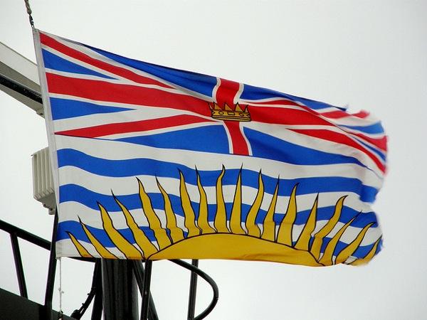 bcflag.jpg