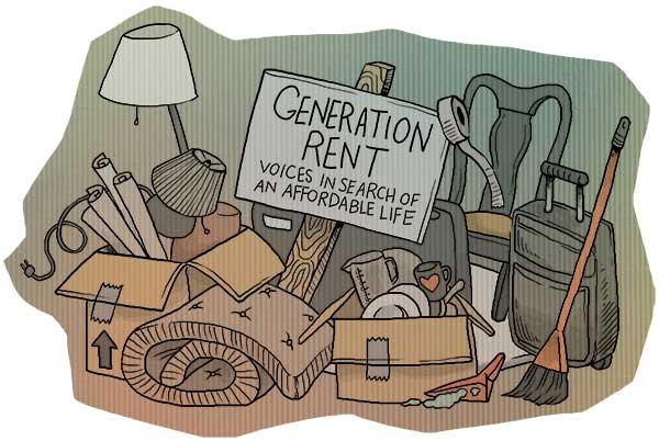 GenerationRent_600px.jpg