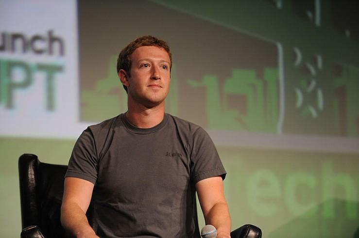 582px version of Zuckerberg.jpg