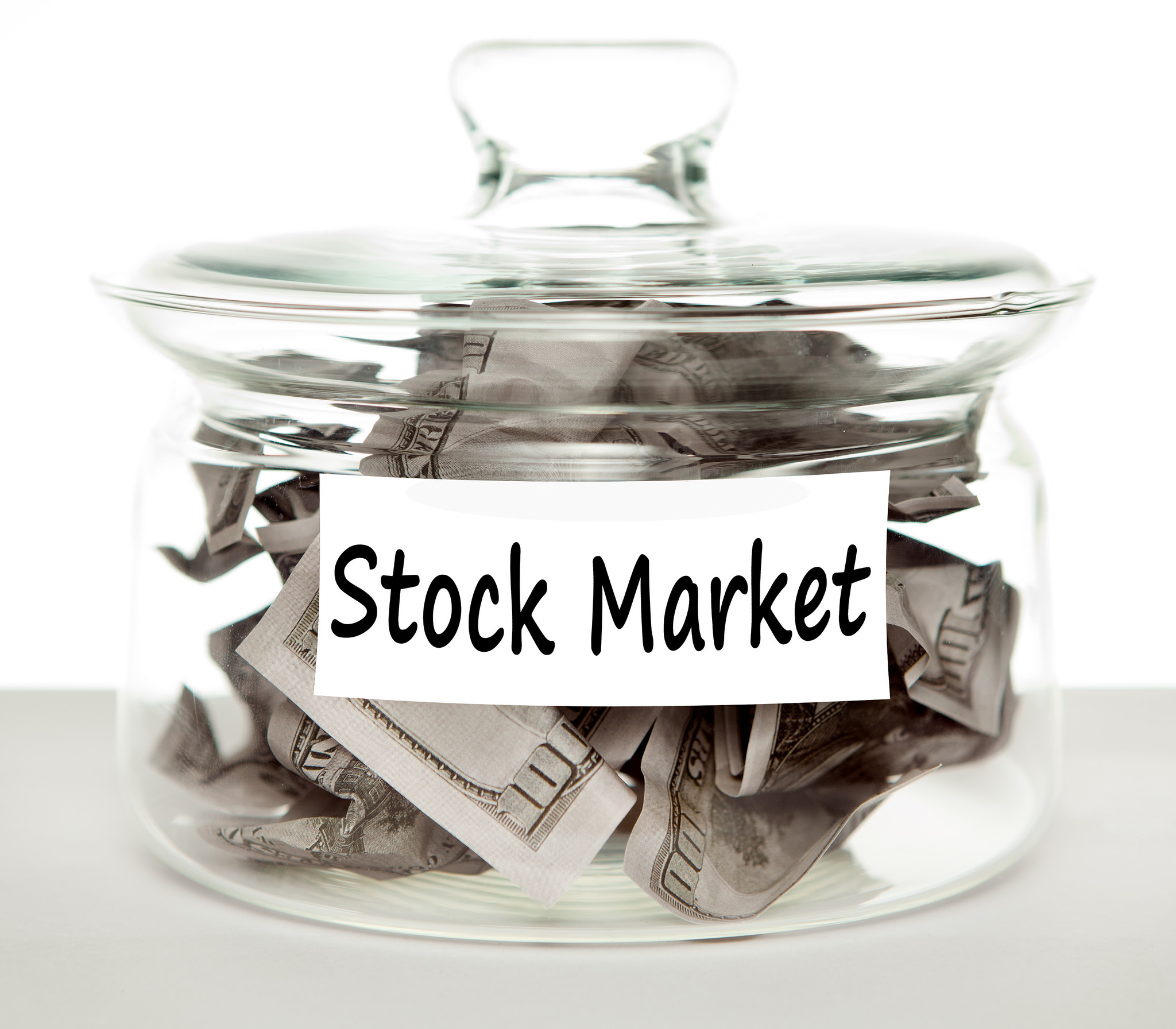 582px version of stock-market.jpg