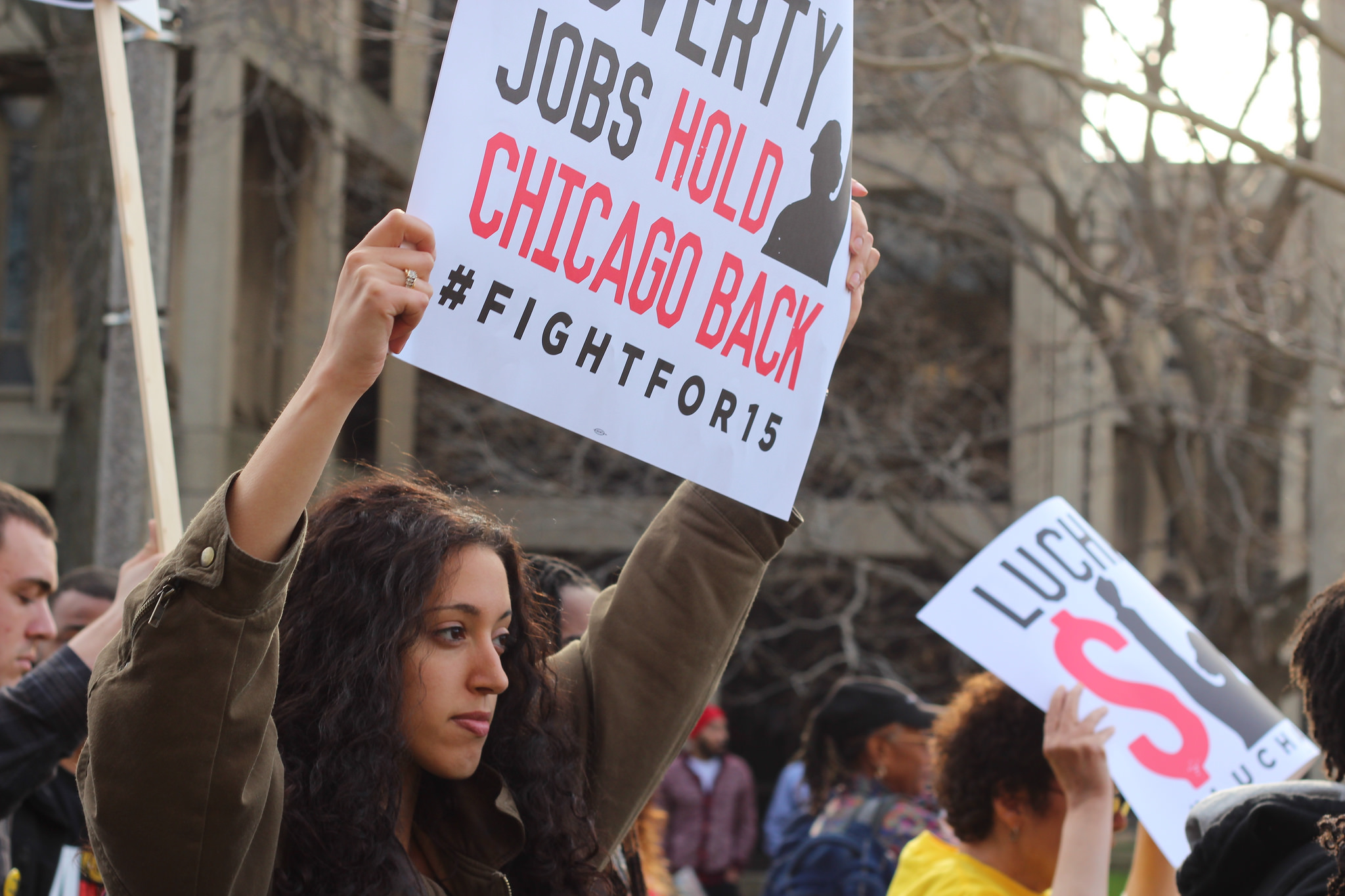 Chicago-Jobs.jpg