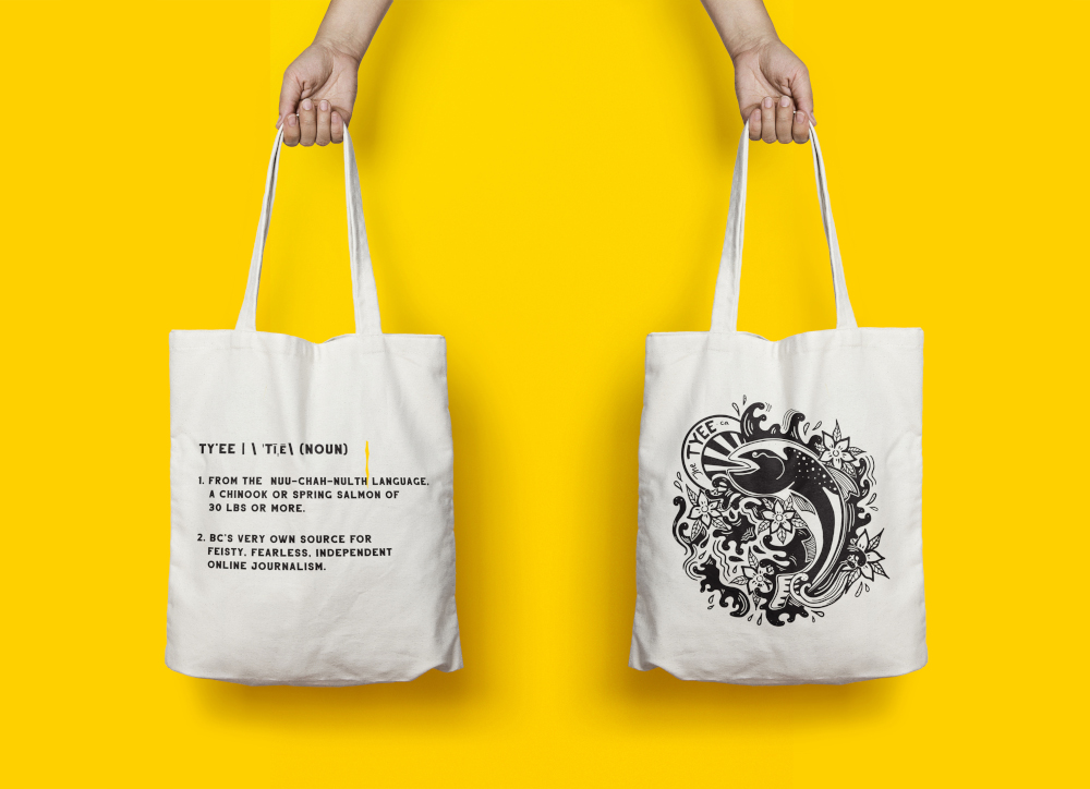 582px version of TyeeToteBag.jpg