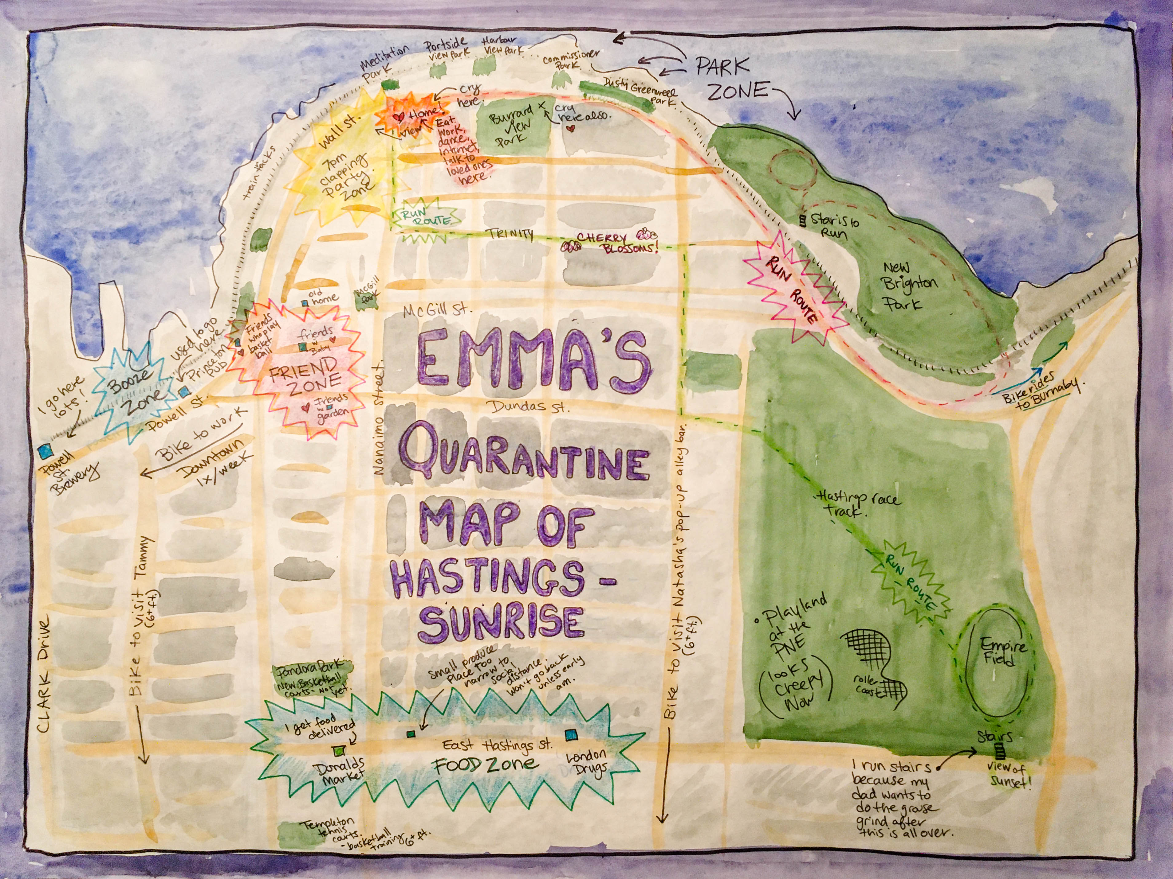 1200px version of Emma-Map.jpg