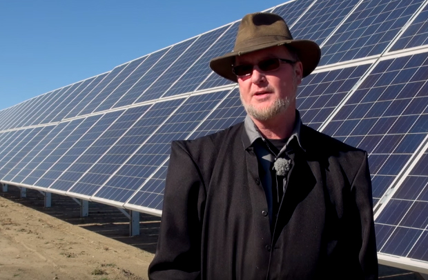 meet the alberta hutterites running the largest solar farm in