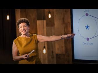 Naomi Oreskes: Why we should trust scientists - video thumbnail