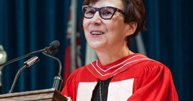 Cindy-Blackstock-Thumb.jpg