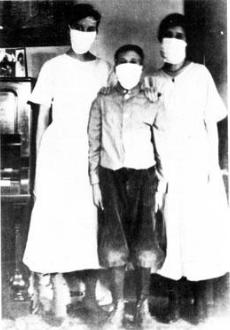 Spokane_Knoll_1918