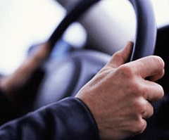 should we raise the driving age