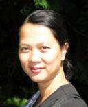 Lisa Moy