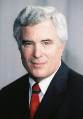 Chris Leinberger