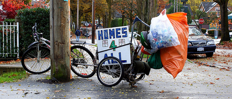 vancouver homelessness research essay The most recent homelessness research, news, events, blogs, and multimedia features directly to your inbox sign up now.